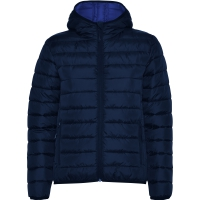 CHAQUETA ACOLCHADA NORWAY MUJER - Ref. S5091