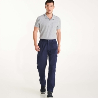 PANTALONES LARGOS SAFETY - Ref. S5096