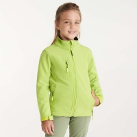SOFT SHELL NEBRASKA - Ref. S6436
