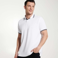 POLOS MONTREAL - Ref. S6629