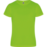 Camisetas Personalizadas con tu diseño y logo  6cc957f1188