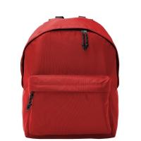 Mochilas publicitarias - Red-Ness Ropa Publicidad a40a81d3e81d8