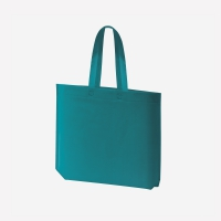 BOLSAS TERMOSELLADA BASE FUELLE SEA - Ref. S7504