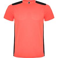 Camisetas para Sublimación - Red-Ness Ropa Publicidad a217e294010