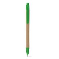 Bolígrafo Crasty  - Ref. P13545