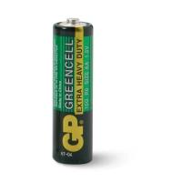 Pila alcalina Battery AA  - Ref. P20030