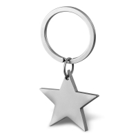 Llavero Stellar  - Ref. P23198