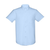 Camisa oxford para hombre LONDON  - Ref. P30157