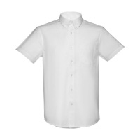 Camisa oxford para hombre LONDON  - Ref. P30200