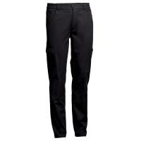 Pantalones de trabajo para hombre TALLINN  - Ref. P30247