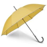 Paraguas Sterling  - Ref. P31103