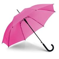 Paraguas Donald  - Ref. P31116