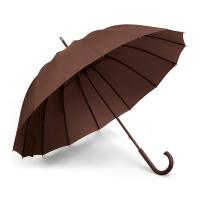 Paraguas Hulk  - Ref. P31120