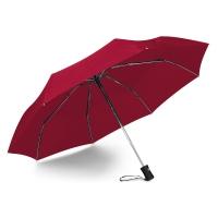 Paraguas Dima  - Ref. P31126