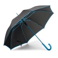 Paraguas Inverzo  - Ref. P31129