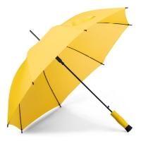 Paraguas Darnel  - Ref. P31139