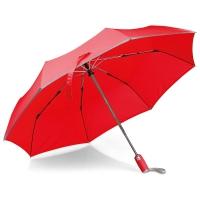 Paraguas Uma  - Ref. P31143