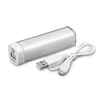 Batería portátil Phaser  - Ref. P45258