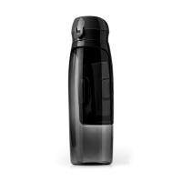 Botella de deporte PEPE apropiado para comida - Ref. P54620