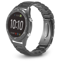 Reloj inteligente THIKER I  - Ref. P57431