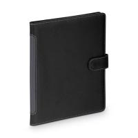 Tapa para tablet TABLETO  - Ref. P71989