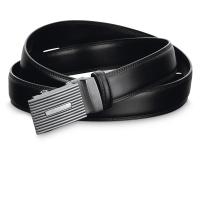 Cinturón de caballero San  - Ref. P72379