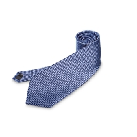 Corbata Quardo  - Ref. P72380