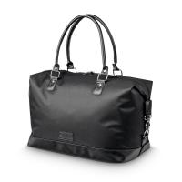 Bolsa de viaje Mirabu  - Ref. P72421