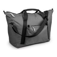 Bolsa de viaje LOAN  - Ref. P72428