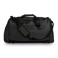 Bolsa de viaje SENNET  - Ref. P72438