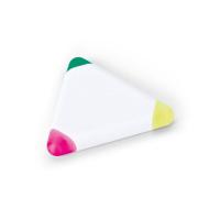 Rotulador fluorescente TRIAN  - Ref. P91615