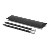 Set de lápices BRENTANO  - Ref. P91737