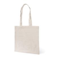 Bolsa REGENT 100% algodón - Ref. P92414