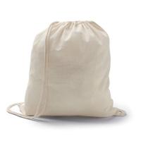 Petate HANOVER 100% algodón - Ref. P92456
