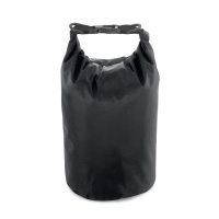 Bolsa VOLGA resistente al agua - Ref. P92670
