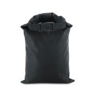 Bolsa PURUS resistente al agua - Ref. P92671