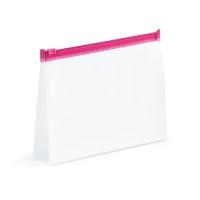 Bolsa de higiene personal MARGOT  - Ref. P92741