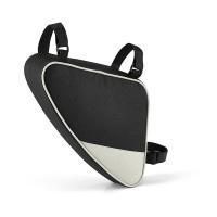 Bolsa para bicicleta YATES  - Ref. P92799