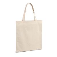 Bolsa BONDI 100% algodón - Ref. P92821