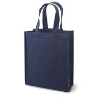 Bolsa WEMBLEY  - Ref. P92840