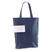 Bolsa plegable COVENT  - Ref. P92847