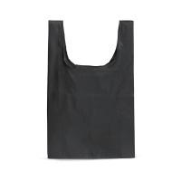 Bolsa plegable PLAKA  - Ref. P92915