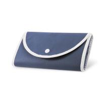 Bolsa plegable ARLON  - Ref. P92993