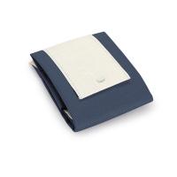 Bolsa plegable CARDINAL  - Ref. P92997