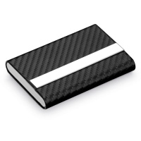 Porta-tarjetas MILLARD  - Ref. P93280
