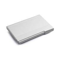 Porta-tarjetas COSTNER  - Ref. P93306