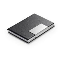 Porta-tarjetas REEVES  - Ref. P93307