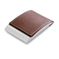 Porta-tarjetas SMITH  - Ref. P93308