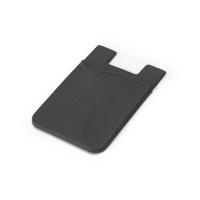 Porta tarjetas para smartphone SHELLEY  - Ref. P93320