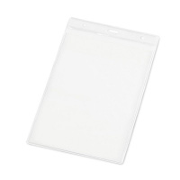 Porta credencial WHITMAN  - Ref. P93359